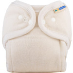 One-Size-Fitted-Diaper-Unbleached-Cotton_1024x1024