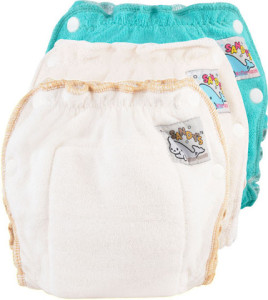 Sandys-Diapers_large
