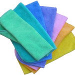 coloured-baby-wipes-500px_1024x1024