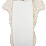 Stay-Dry-Liner-inside-Fitted-Diaper-wbg_large